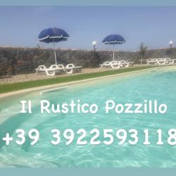 Casa Vacanze Suite Con Vasca Jacuzzi